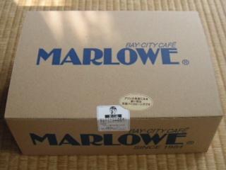 Marlowe_box