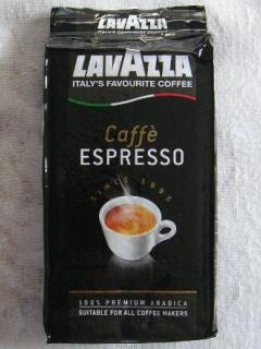 Lavazza_esp