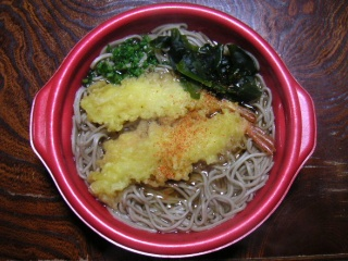 Uisoba_04