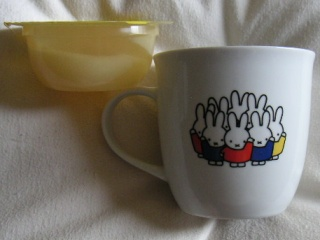 Miffy_cup02