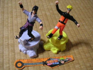 Happy_naruto