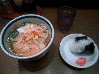 Kyoto_udon_n