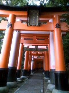 Inari_ren