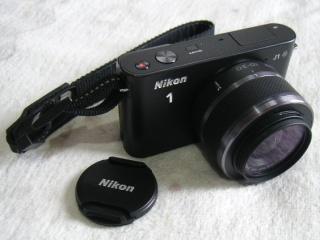 Nikonj1b