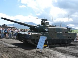 Sokaen2012e