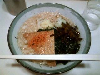 Hoshino_damashiai