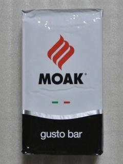 Moak_coffe