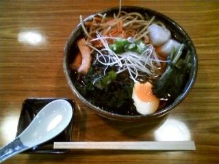 Shirasasa_inaka