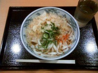 Seto_kakedai