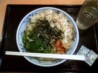 Seto_bukake