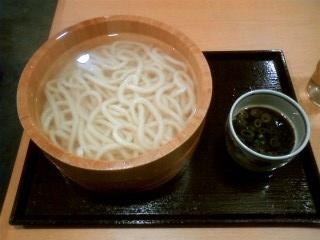 Seto_kamaagedai