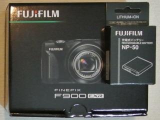 F900exr01