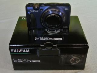F900exr02