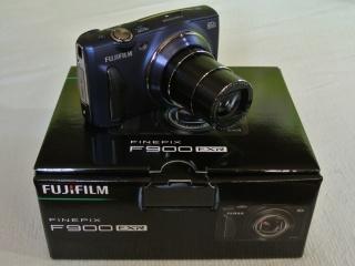 F900exr03